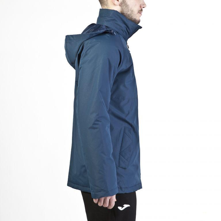f57da76783a0 Куртка зимняя т. синяя Joma EVEREST 100064.300