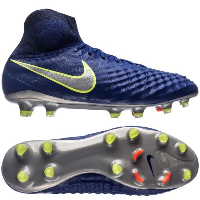 ad56563617cc new zealand nike magista obra 40 d147f 253e7