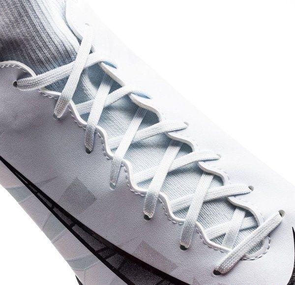 63c4393521df Сороконожки Nike MercurialX Victory VI DF CR7 TF 903612-401