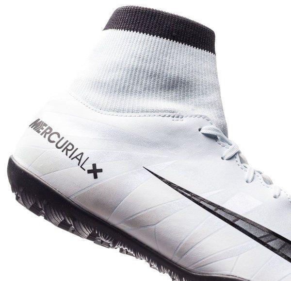 8e77ee44 Сороконожки Nike MercurialX Victory VI DF CR7 TF 903612-401