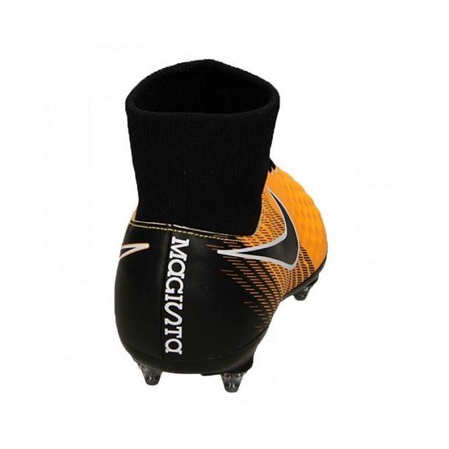 separation shoes f4a6a 4eb68 ... 917789-801-2 917789-801-3 917789-801-4. Бутсы Nike Magista Onda II DF SG  ...