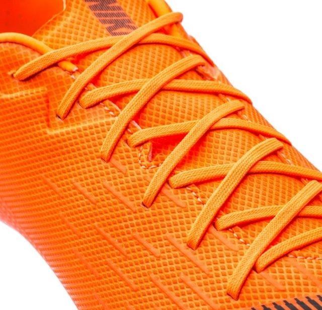 f6256844 Бутсы Nike Mercurial Vapor 12 Academy SG-PRO AH7376-810