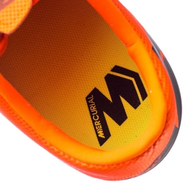 3593b759 ... AH7376-810-9 AH7376-810-10 AH7376-810-11. Бутсы Nike Mercurial Vapor 12  Academy SG-PRO ...