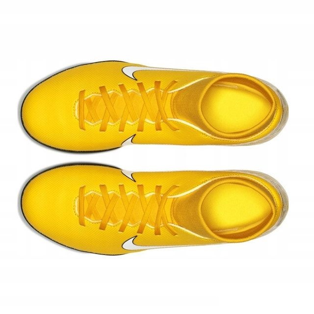 ... ao3112-710-2 ao3112-710-3 ao3112-710-4. Сороконожки Nike Mercurial  SuperflyX 6 Club Neymar TF ... 5d60e8960d297