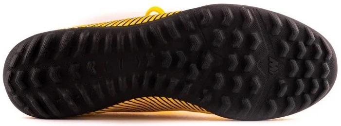 2e526293 ... ao3112-710-3 ao3112-710-4. Сороконожки Nike Mercurial SuperflyX 6 Club  Neymar TF ...