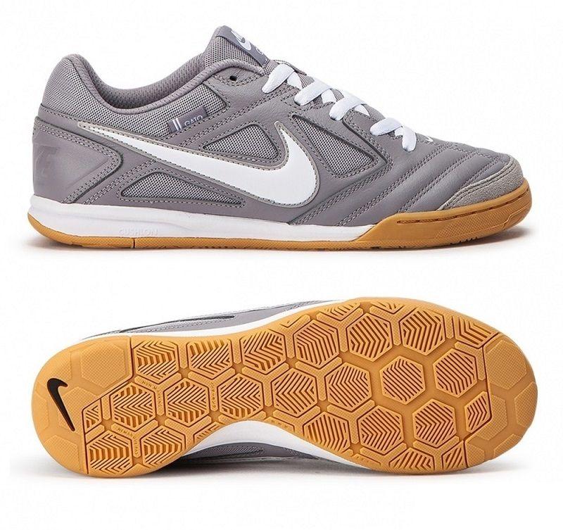 5b1c555b Футзалки Nike SB Gato AT4607-002: EU-39