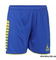 select_argentina_player_shorts_women_blue_yellow