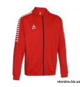 select_argentina_zip_jacket_red