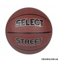 select_basket_street_5