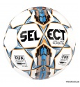 select_brillant_super_fifa_tb_5