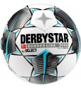 select_bundesliga_football_brillant_replica_white_black_turquoise