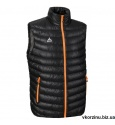select_chievo_vest_padded