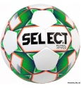 select_futsal_attack_new