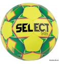 select_futsal_attack_new_yellow