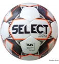 select_futsal_master_new_ims-1