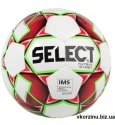 select_futsal_samba_ims_1