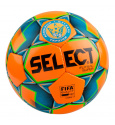 select_futsal_super_fifa_afu_logo