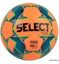 select_futsal_super_fifa_new_orange