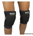 select_knee_support__volleyball_6206_2-pack
