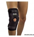 select_knee_support_with_side_splints_6204