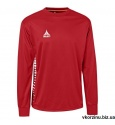 select_mexico_training_sweat_red