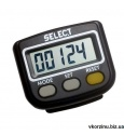 select_pedometer