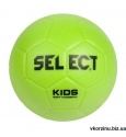 select_soft_kids_0