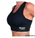 select_sports_bra_ii_1