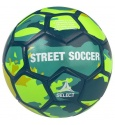 select_street_soccer_green