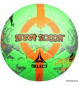 select_street_soccer_new_1