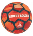 select_street_soccer_orange