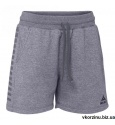 select_torino_sweat_shorts_women_grey