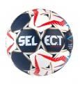 select_ultimate_champions_league_men_handball_white_red