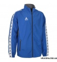 select_ultimate_zip_jacket_men_blue