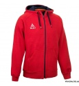 select_william_zip_hoody_red