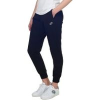 7b434df4 Спортивные штаны Lotto PANT MILANO FT 211027/1CL · 211039_1cl-2