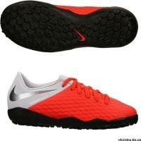 2b2e92e2 Детские сороконожки Nike JR MercurialX VaporX 12 Academy GS TF AH7342-107 ·  aj3797-600