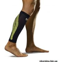 compression_calf_support_with_kinesio_6150
