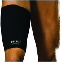 elastic_thigh_support_249453499