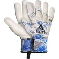 select_88_pro_grip_white-blue