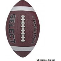select_american_football_rubber