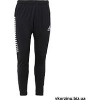 select_argentina_training_pants_black