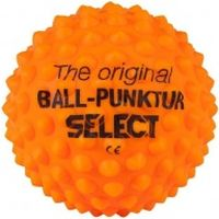 select_ball-puncture
