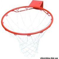 select_basketball_hoop