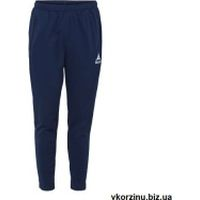 select_brazil_pants_dark_blue
