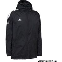 select_brazil_training_jacket_black