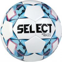 select_brillant_replica_new_5