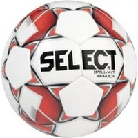 select_brillant_replica_red_5