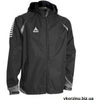select_chile_all_weather_jacket_black