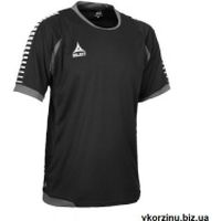 select_chile_shirt_w_short_sleeves_black